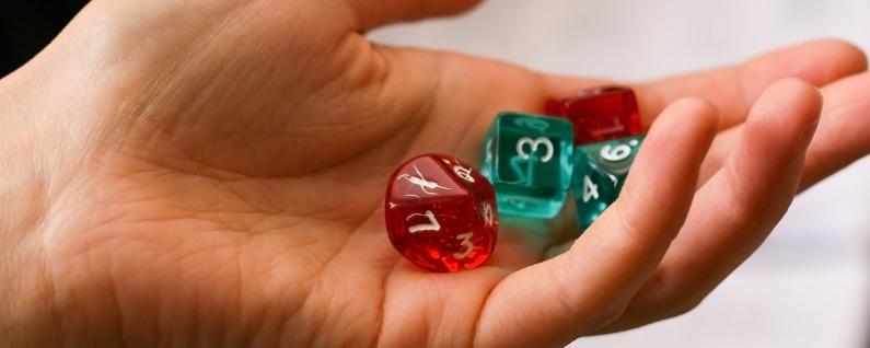 Hyggekrogen – brætspil og socialt samvær